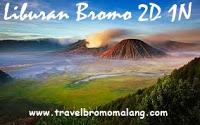 http://www.travelbromomalang.com/2016/03/paket-wisata-bromo-2-hari-1-malam.html