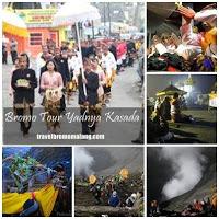 http://www.travelbromomalang.com/2016/07/paket-wisata-bromo-kasada.html